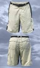 Sunbusta Shorts