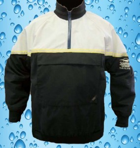 Oceantex Smock Dinghy Jacket