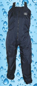 Reeftex Full Pants - Front1