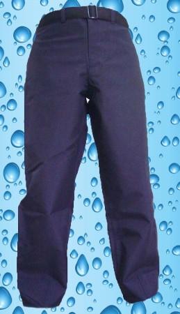 Oceatex Waist Pants 2